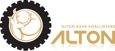 Alton Rah Company